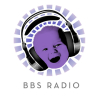 Tune in to the New Kid on the Block: BBS Radio. If you enjoy all types of excellent music, by the greatest unknown talent in the World, start listening to the playlist of BaBy-Sand forget the rest!